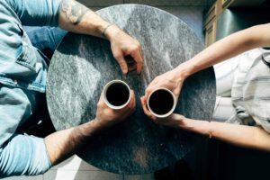 La théologie, une discipline fondamentalement populaire