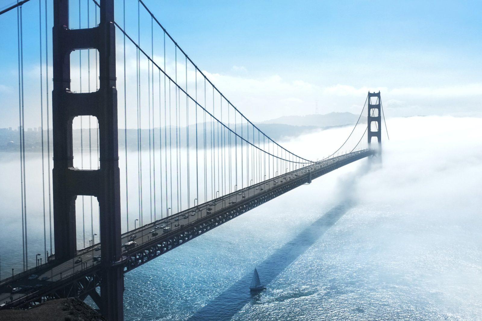 Jeter des ponts entre le savoir et le vécu de Dieu