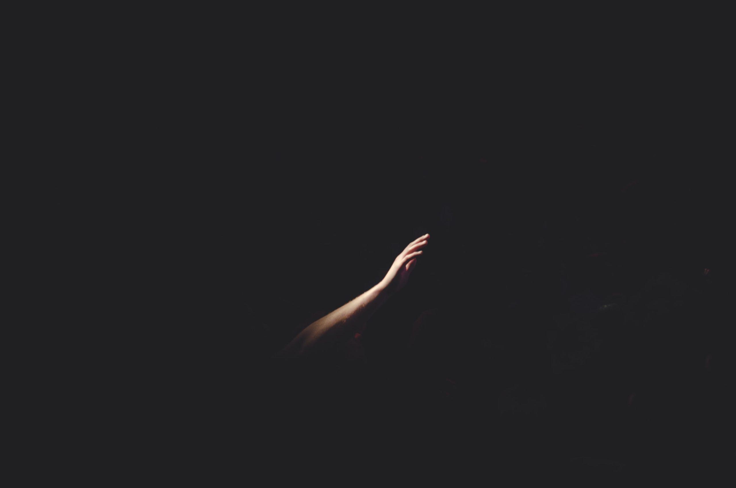 Commentaire sur l'Ecclésiaste. Chapitres 1-2