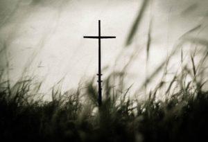 Read more about the article Dietrich Bonhoeffer : le Christ, l'Eglise et la communauté